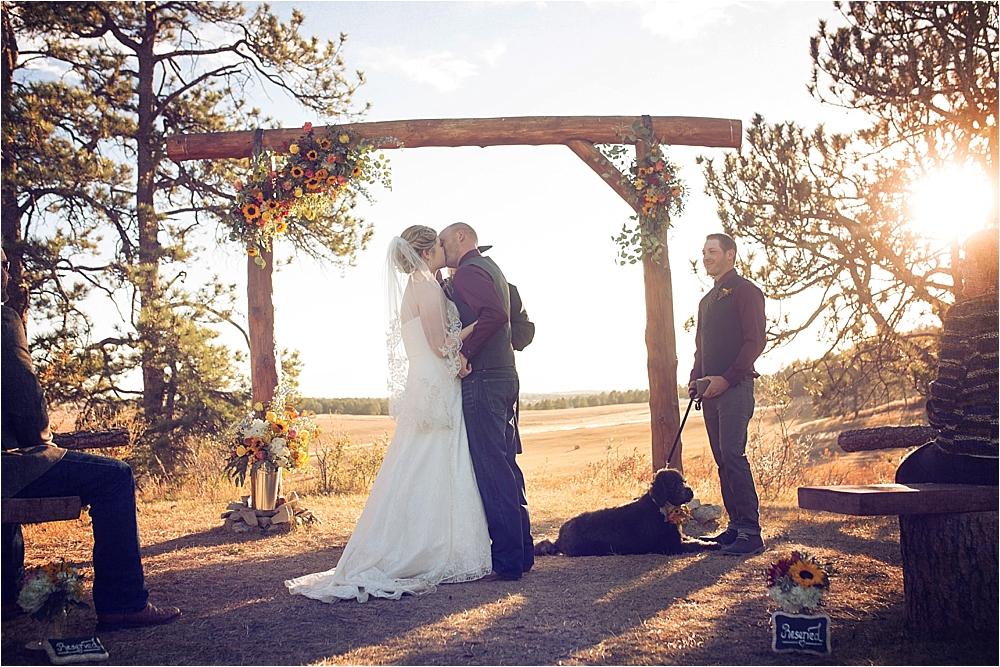 Taylor + Donovan's Younger Ranch Wedding_0027.jpg