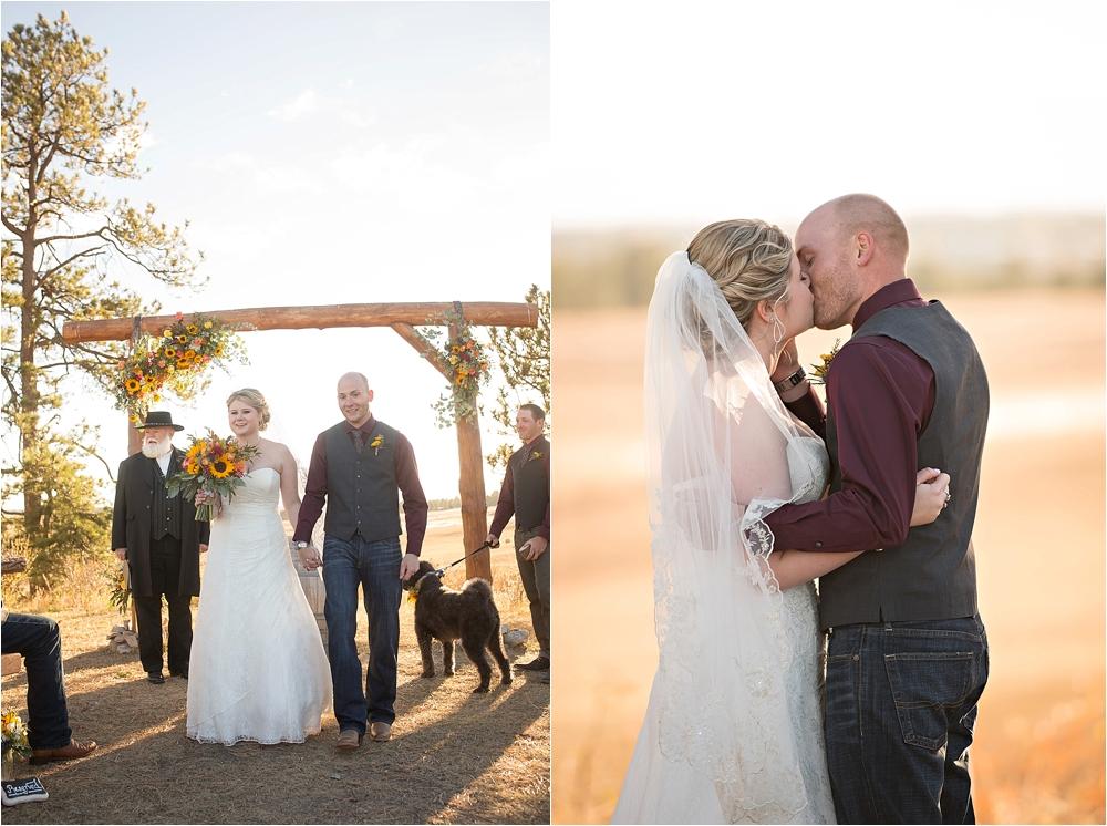 Taylor + Donovan's Younger Ranch Wedding_0028.jpg