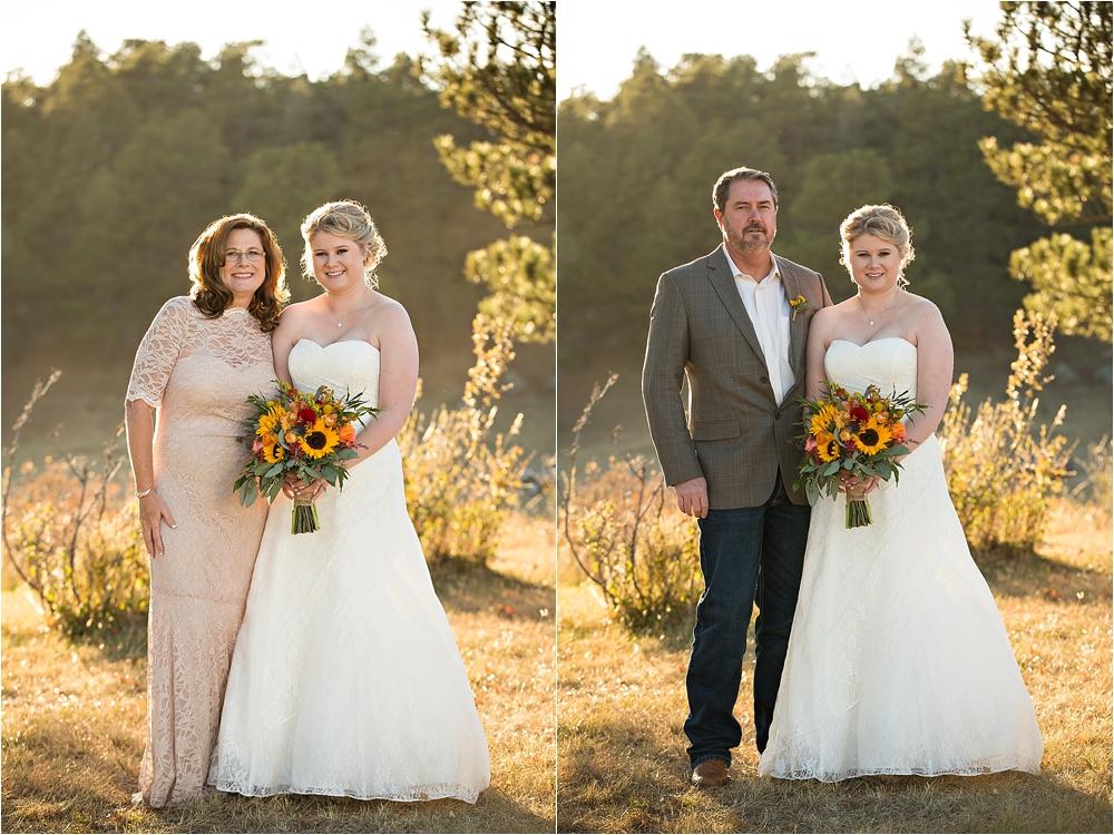 Taylor + Donovan's Younger Ranch Wedding_0030.jpg