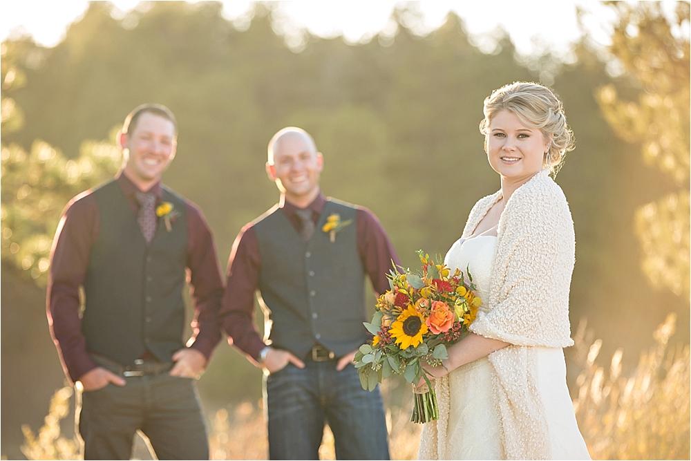 Taylor + Donovan's Younger Ranch Wedding_0031.jpg