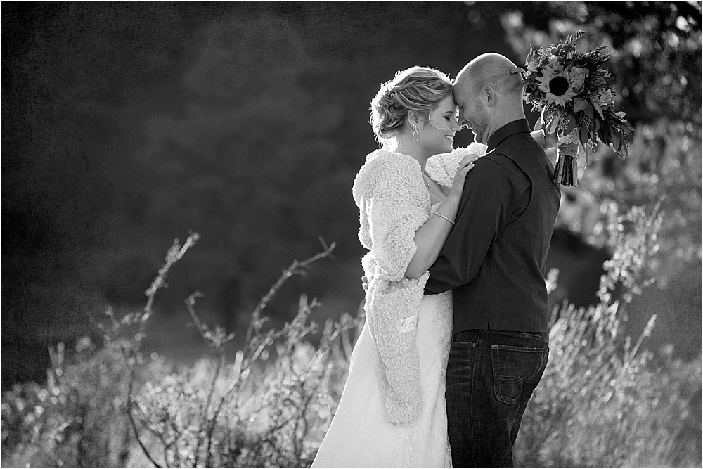 Taylor + Donovan's Younger Ranch Wedding_0032.jpg