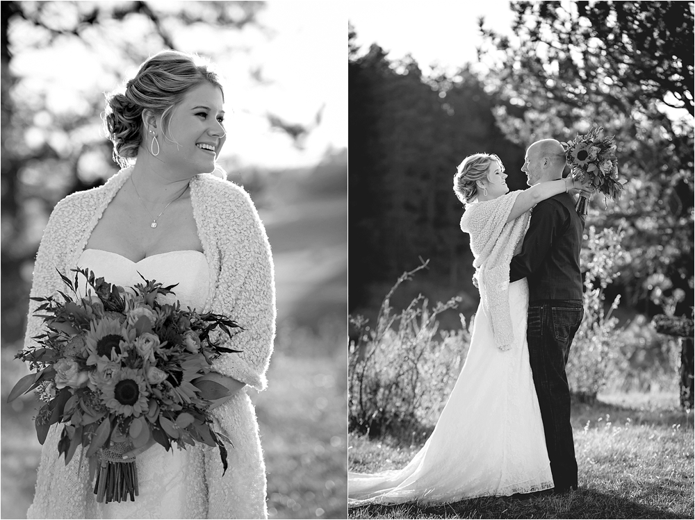 Taylor + Donovan's Younger Ranch Wedding_0035.jpg