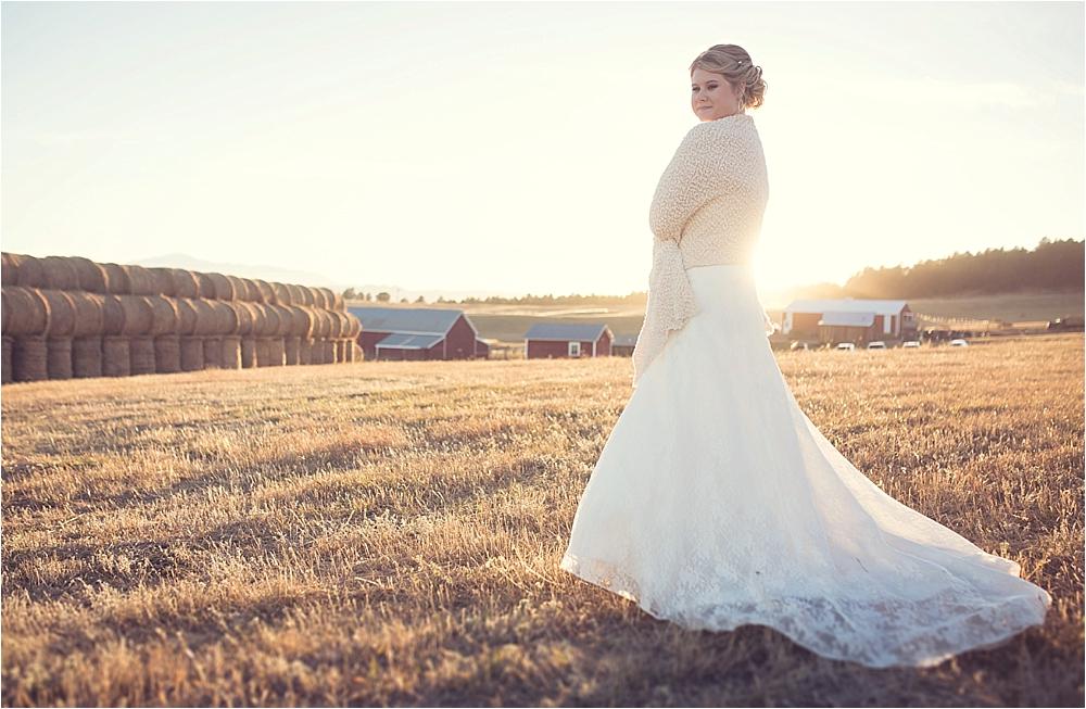 Taylor + Donovan's Younger Ranch Wedding_0037.jpg