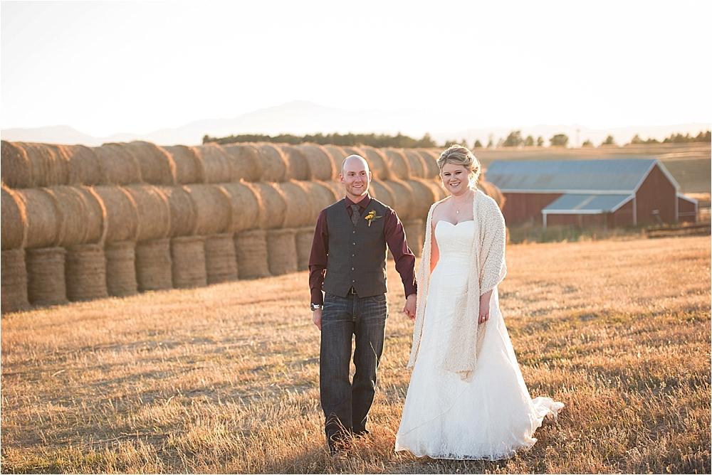 Taylor + Donovan's Younger Ranch Wedding_0039.jpg