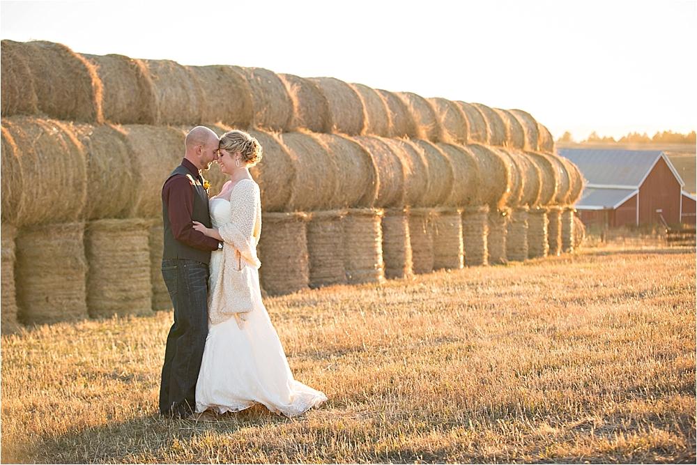Taylor + Donovan's Younger Ranch Wedding_0040.jpg