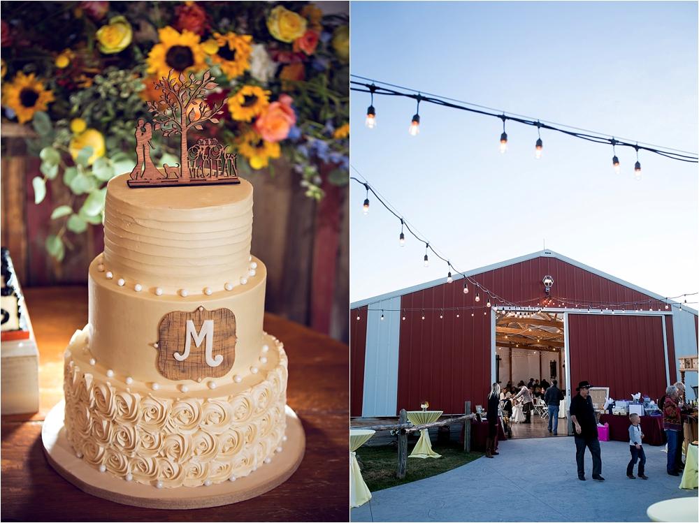 Taylor + Donovan's Younger Ranch Wedding_0048.jpg