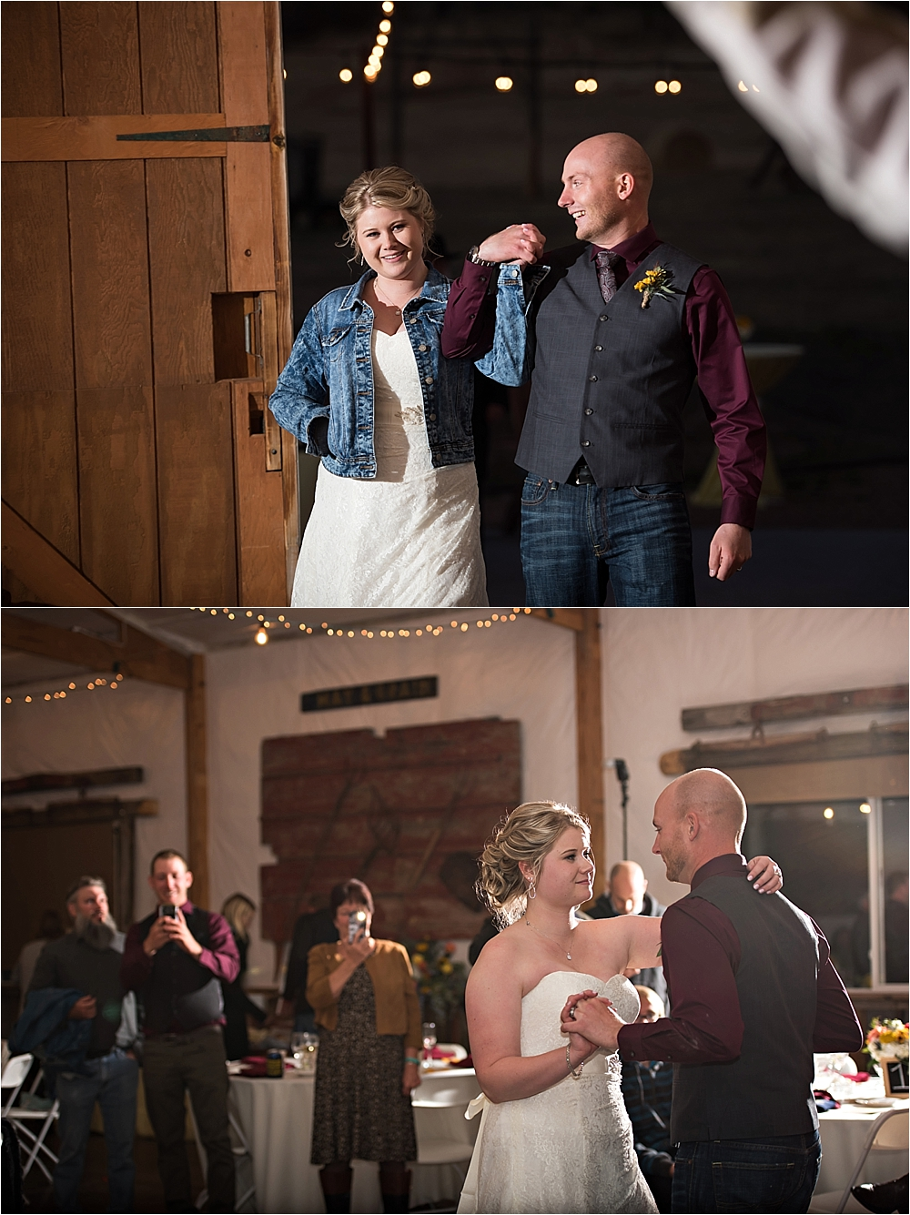 Taylor + Donovan's Younger Ranch Wedding_0050.jpg