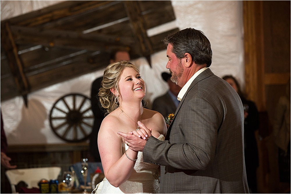 Taylor + Donovan's Younger Ranch Wedding_0051.jpg
