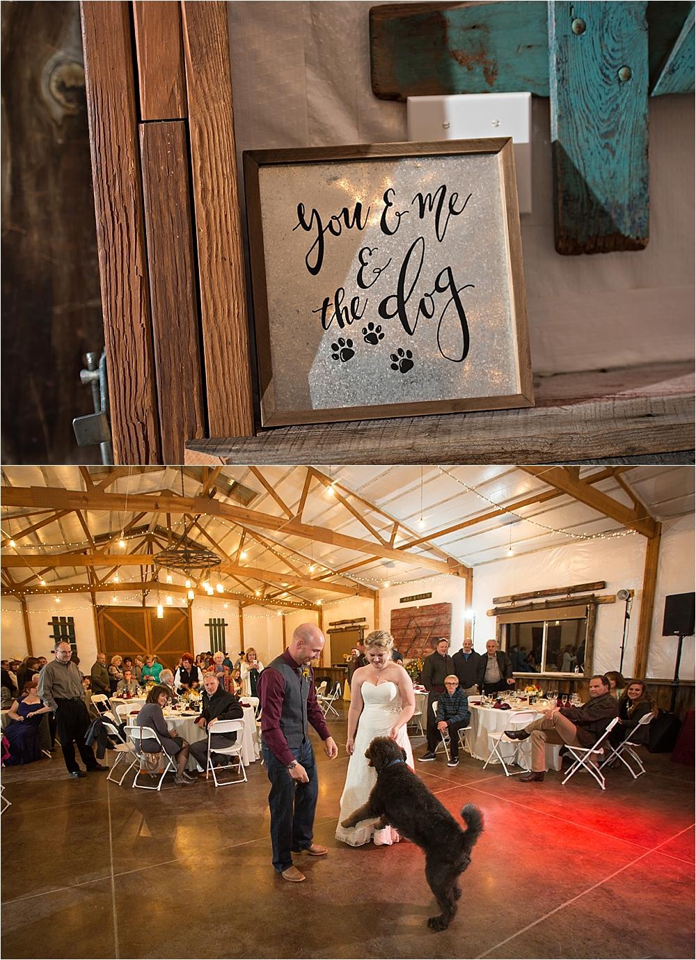 Taylor + Donovan's Younger Ranch Wedding_0052.jpg