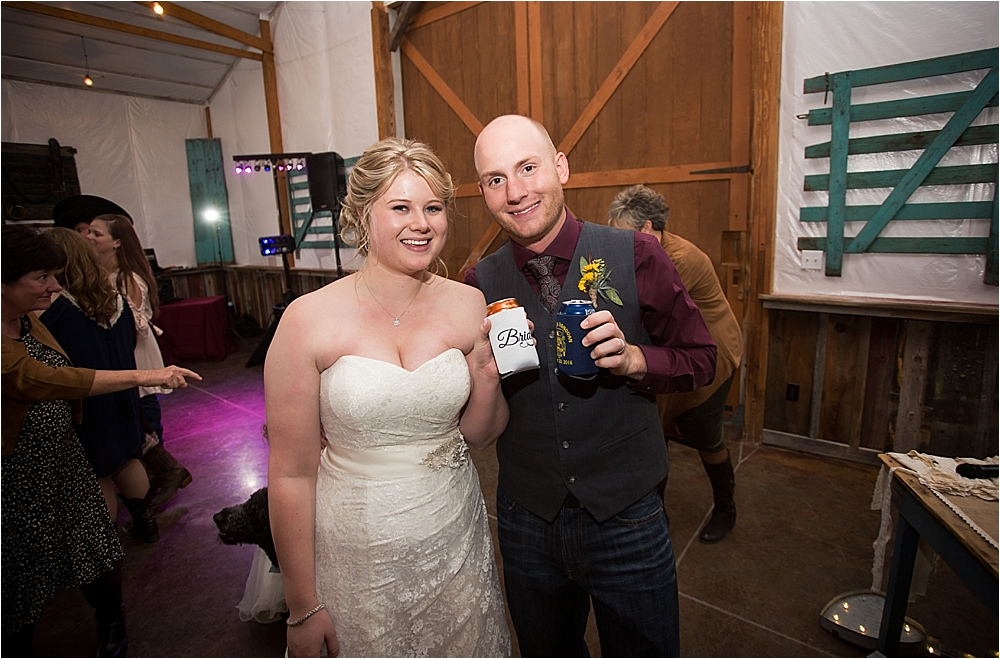 Taylor + Donovan's Younger Ranch Wedding_0054.jpg