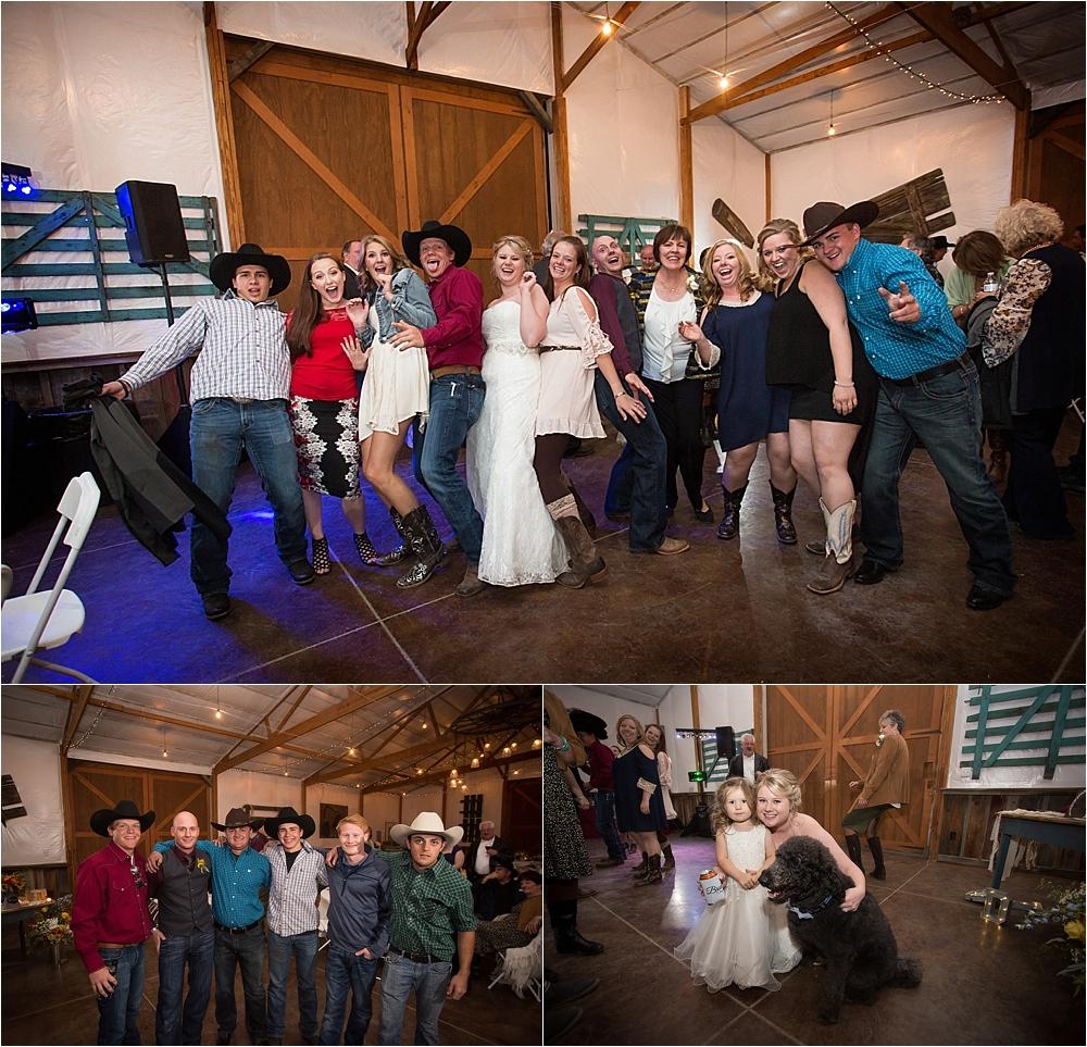 Taylor + Donovan's Younger Ranch Wedding_0055.jpg