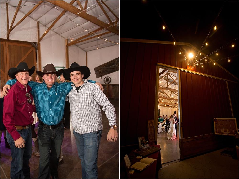 Taylor + Donovan's Younger Ranch Wedding_0058.jpg