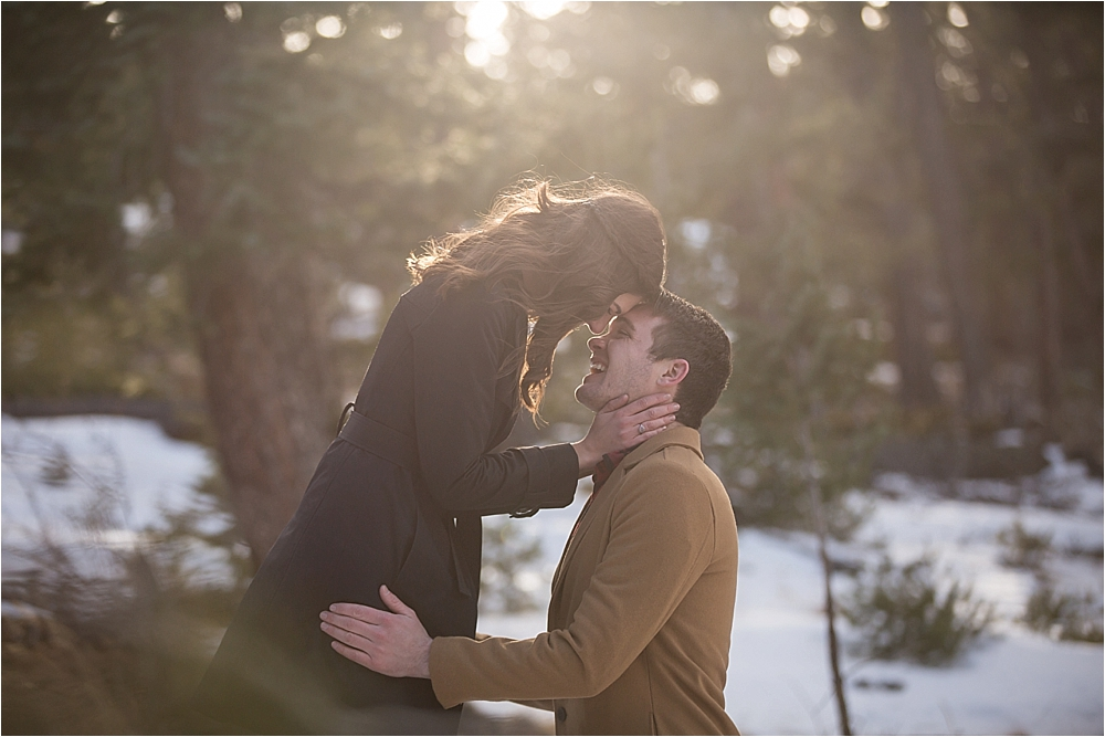 Lauren + Andrew's Evergreen Engagement_0011.jpg