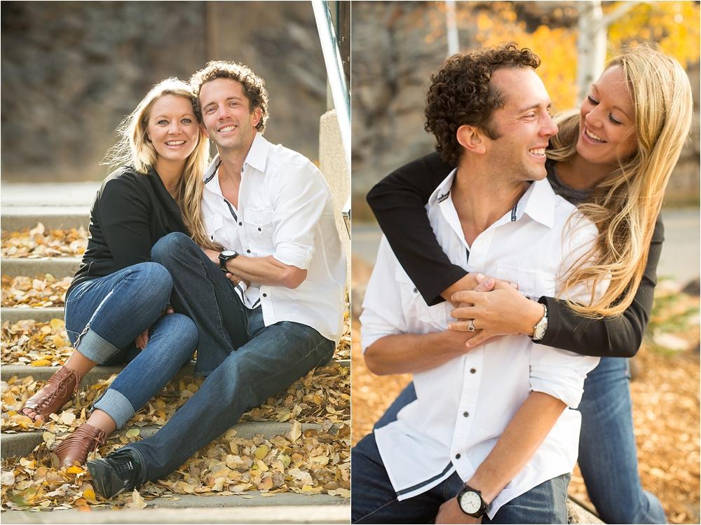 Lay + Carey's Estes Park Engagement_0001.jpg