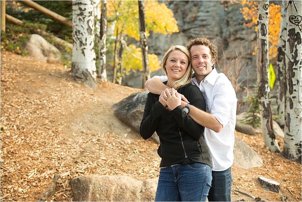 Lay + Carey's Estes Park Engagement_0002.jpg
