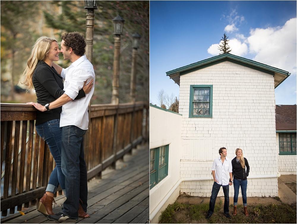Lay + Carey's Estes Park Engagement_0003.jpg