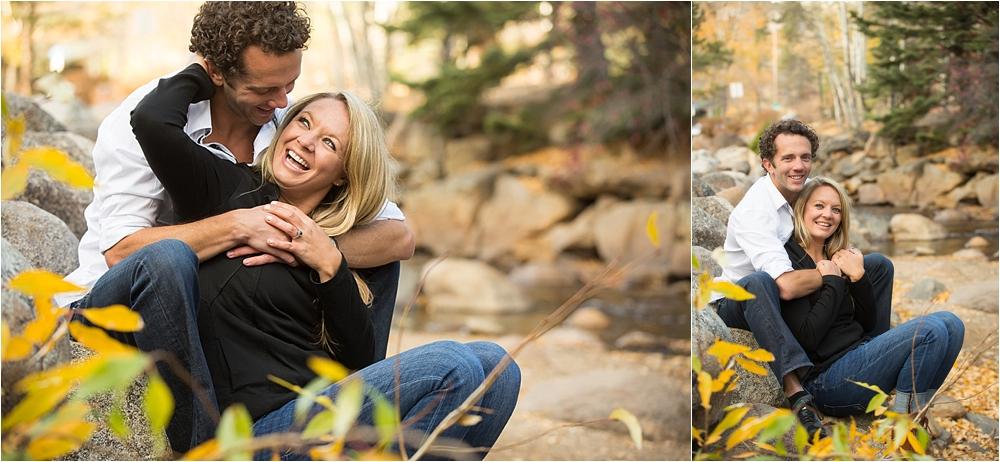 Lay + Carey's Estes Park Engagement_0008.jpg