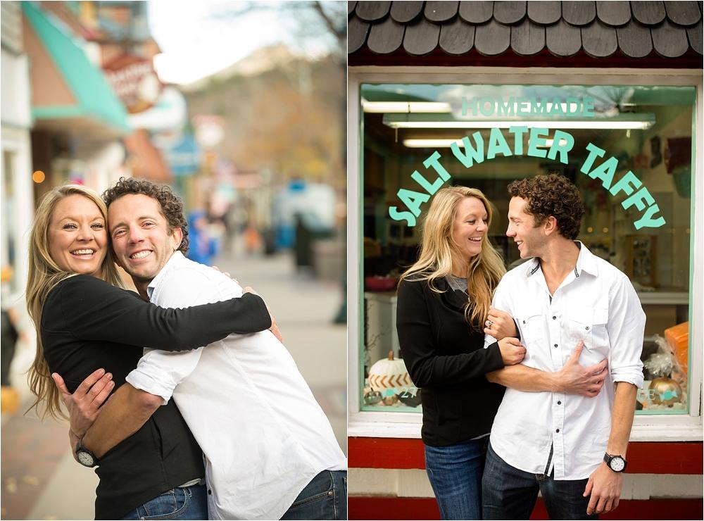 Lay + Carey's Estes Park Engagement_0007.jpg