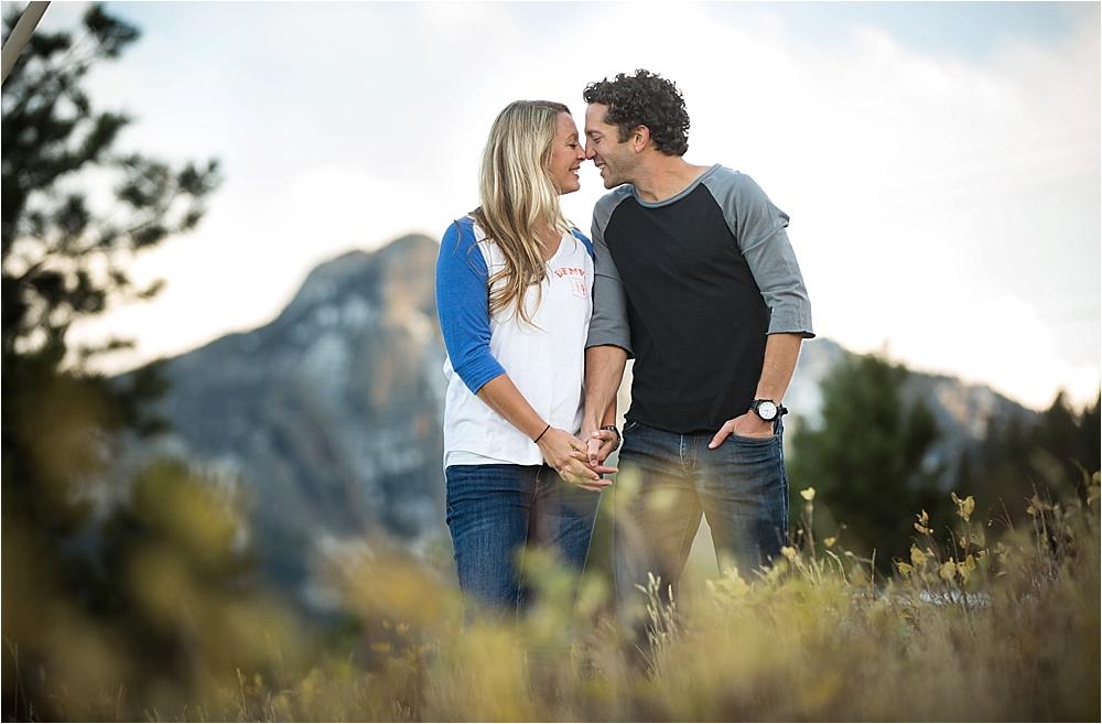 Lay + Carey's Estes Park Engagement_0012.jpg