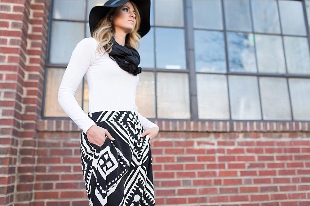 Lotti Clothing 2017_0025.jpg