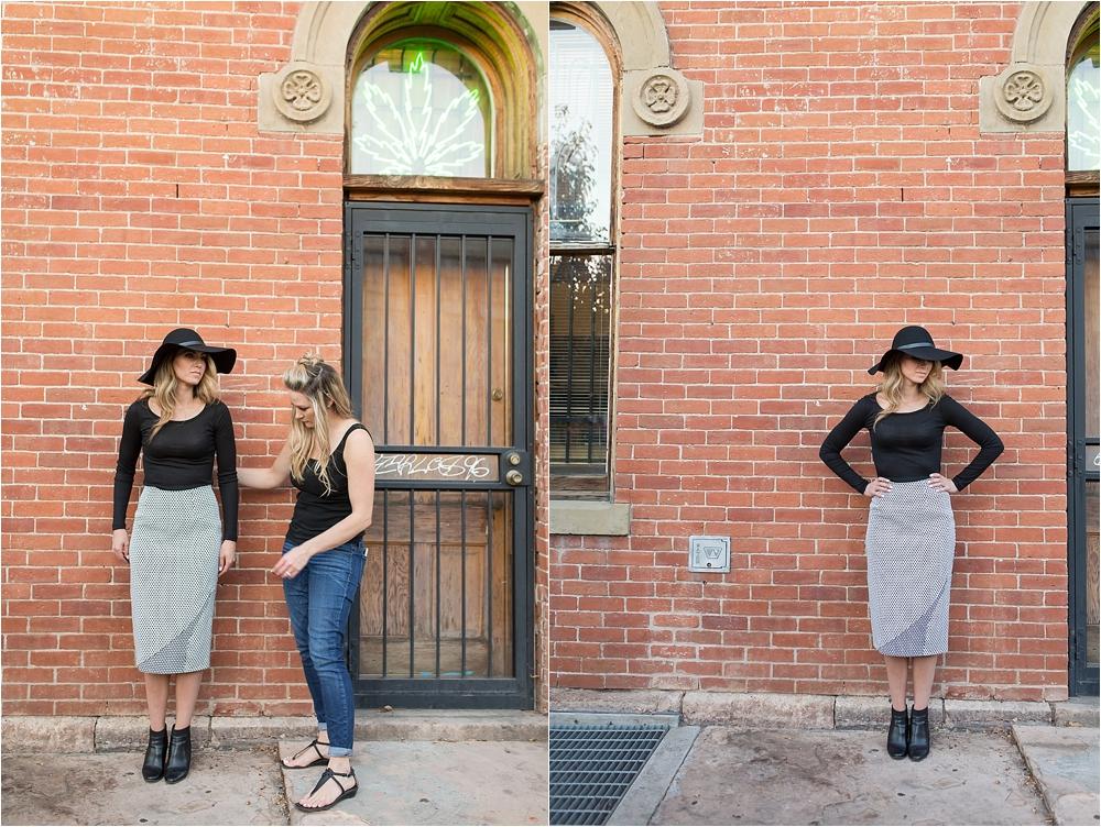 Lotti Clothing 2017_0037.jpg