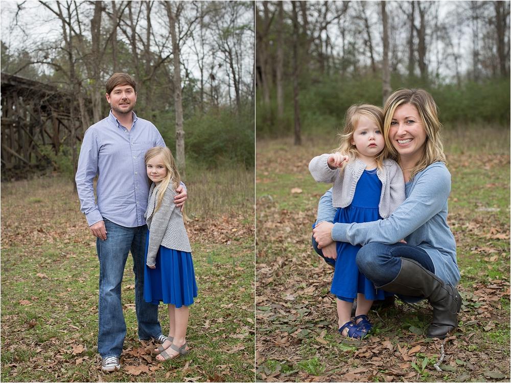 Cobern Family 2017_0011.jpg