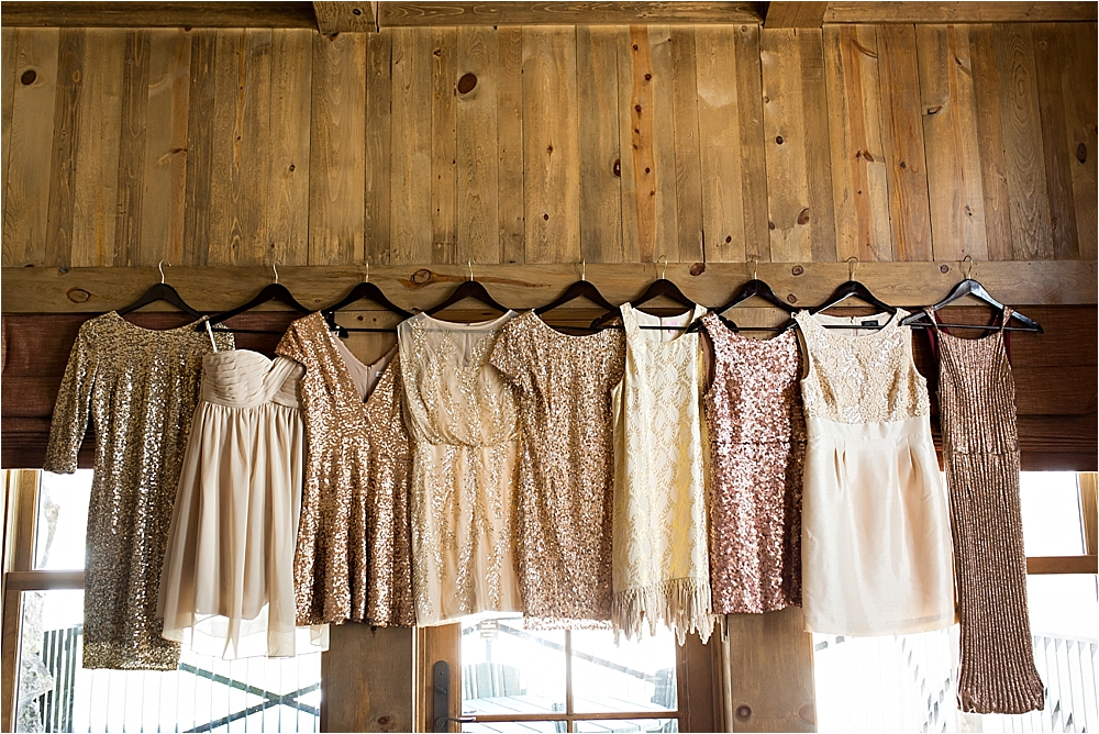 Kelsey + Will's Devils Thumb Ranch Wedding_0002.jpg