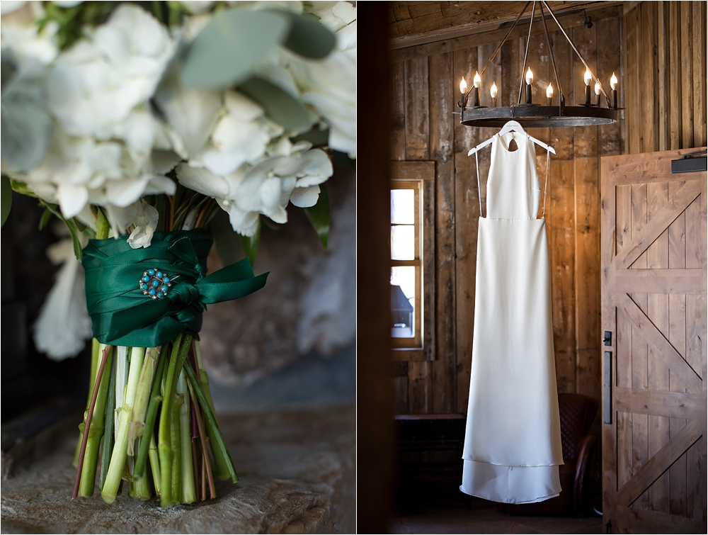 Kelsey + Will's Devils Thumb Ranch Wedding_0004.jpg