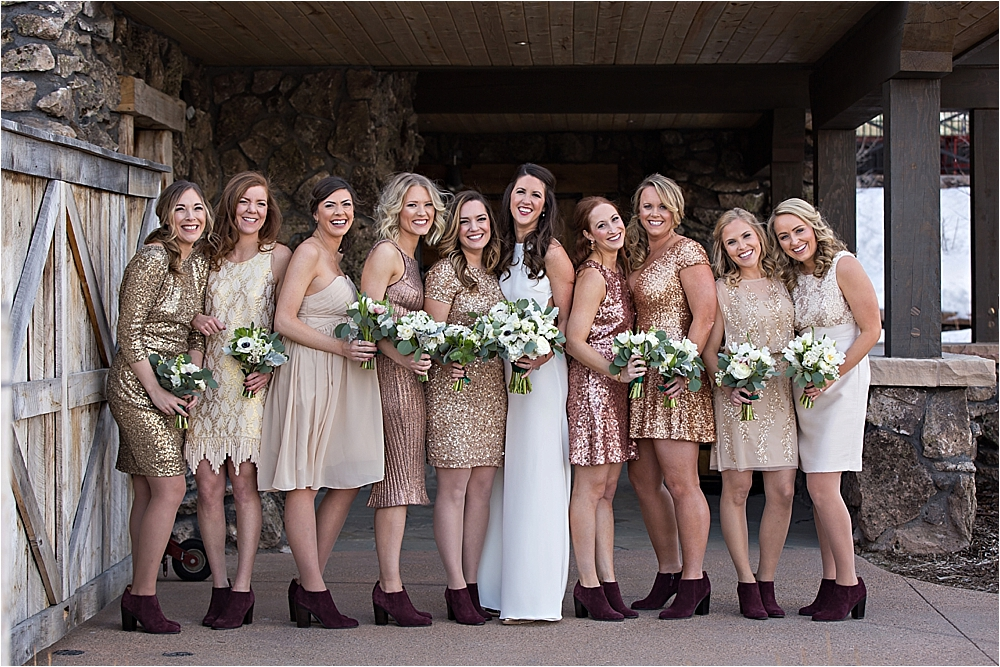 Kelsey + Will's Devils Thumb Ranch Wedding_0022.jpg