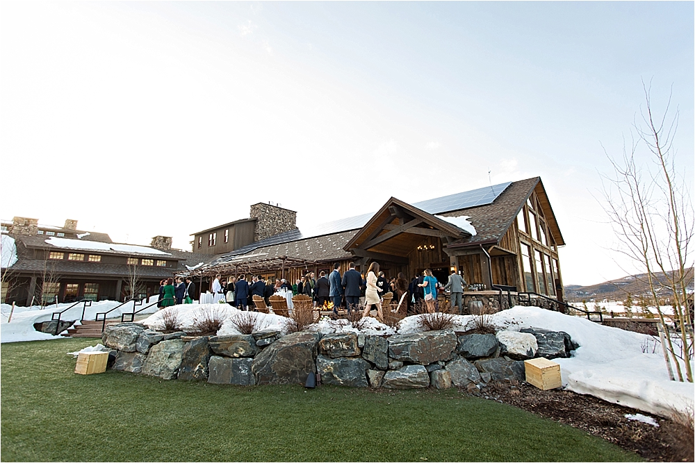 Kelsey + Will's Devils Thumb Ranch Wedding_0059.jpg