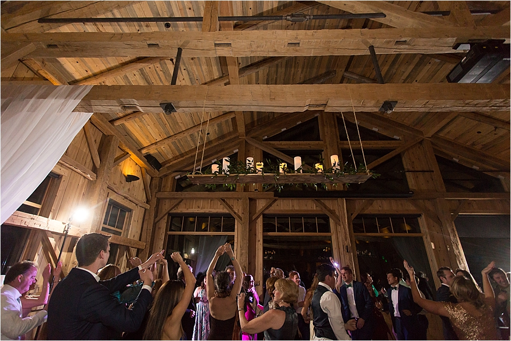 Kelsey + Will's Devils Thumb Ranch Wedding_0077.jpg