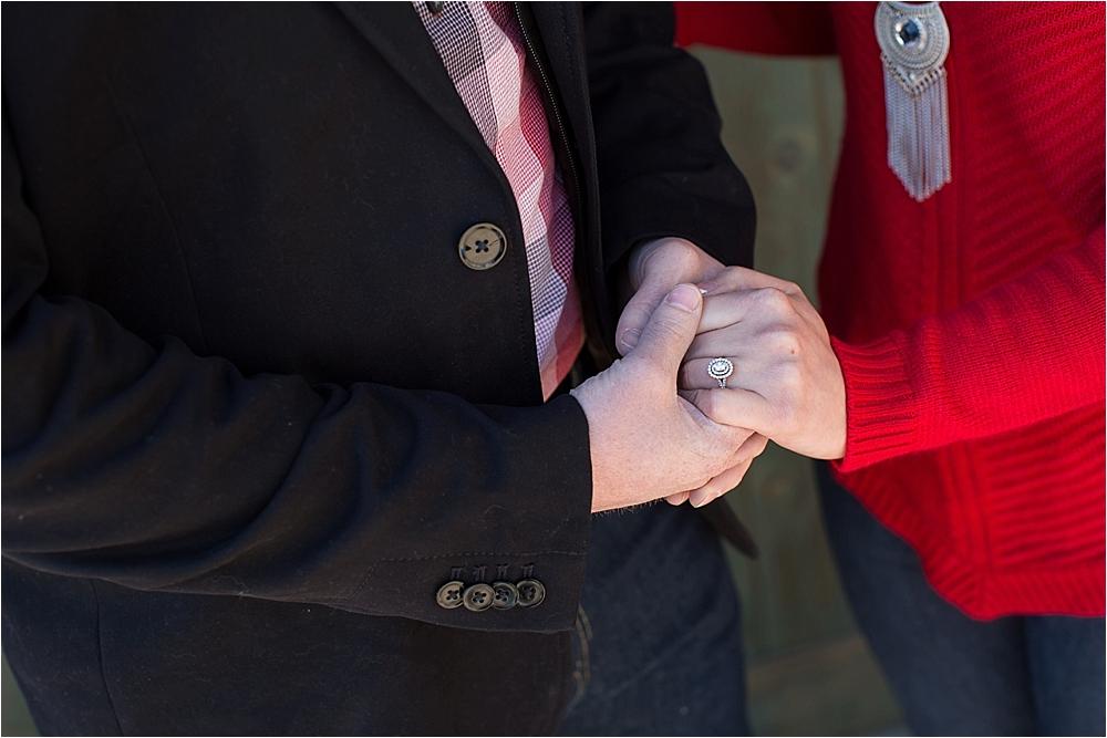 Ashley + Shane's Keystone Engagement_0002.jpg