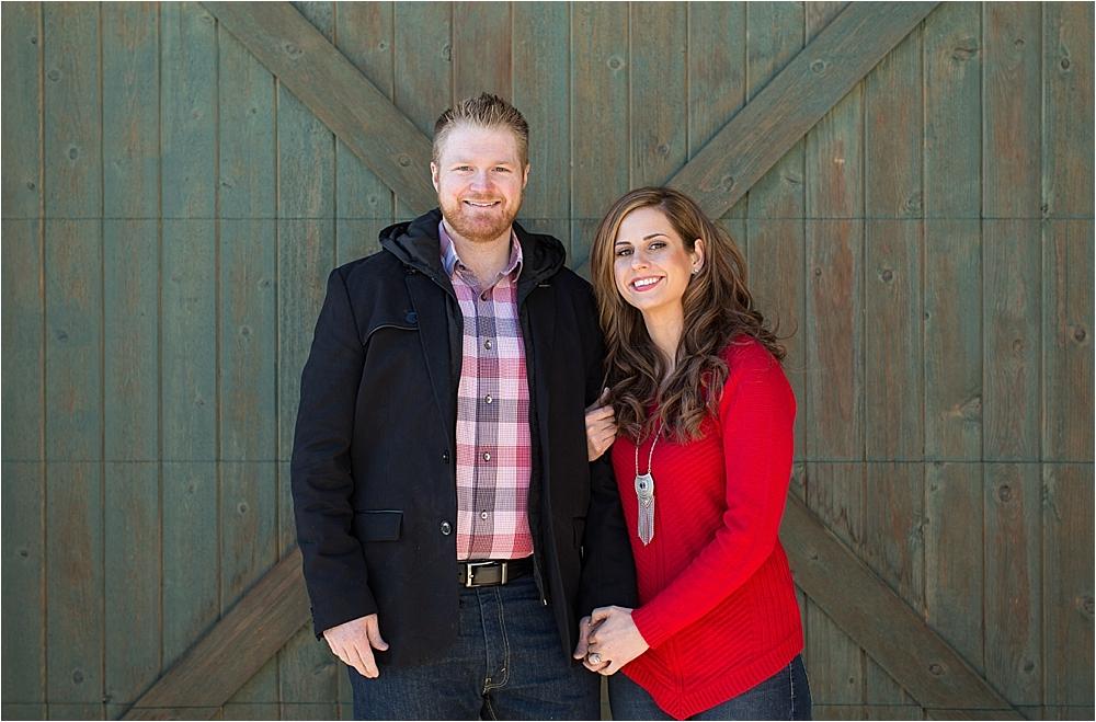 Ashley + Shane's Keystone Engagement_0001.jpg