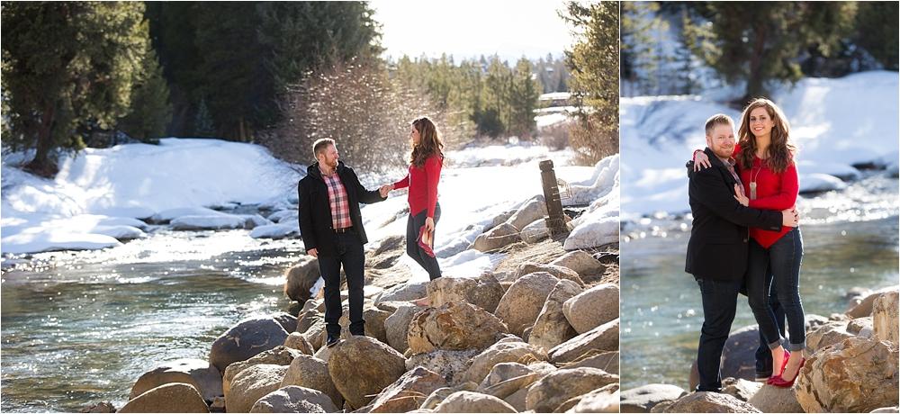 Ashley + Shane's Keystone Engagement_0006.jpg