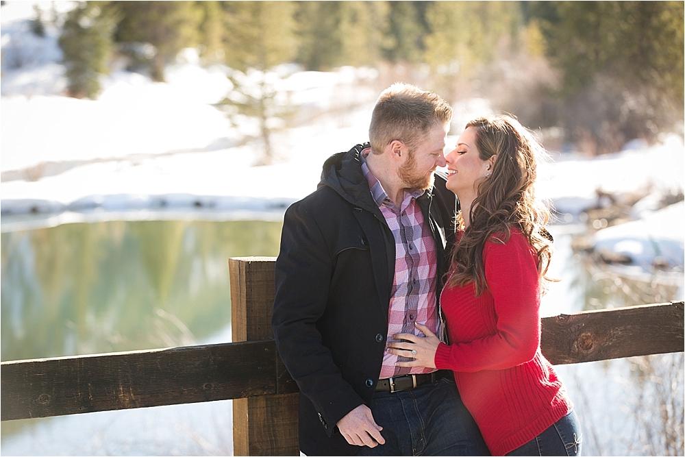 Ashley + Shane's Keystone Engagement_0005.jpg