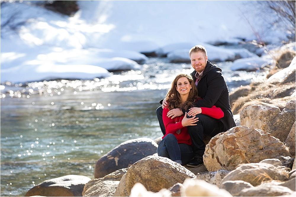 Ashley + Shane's Keystone Engagement_0007.jpg