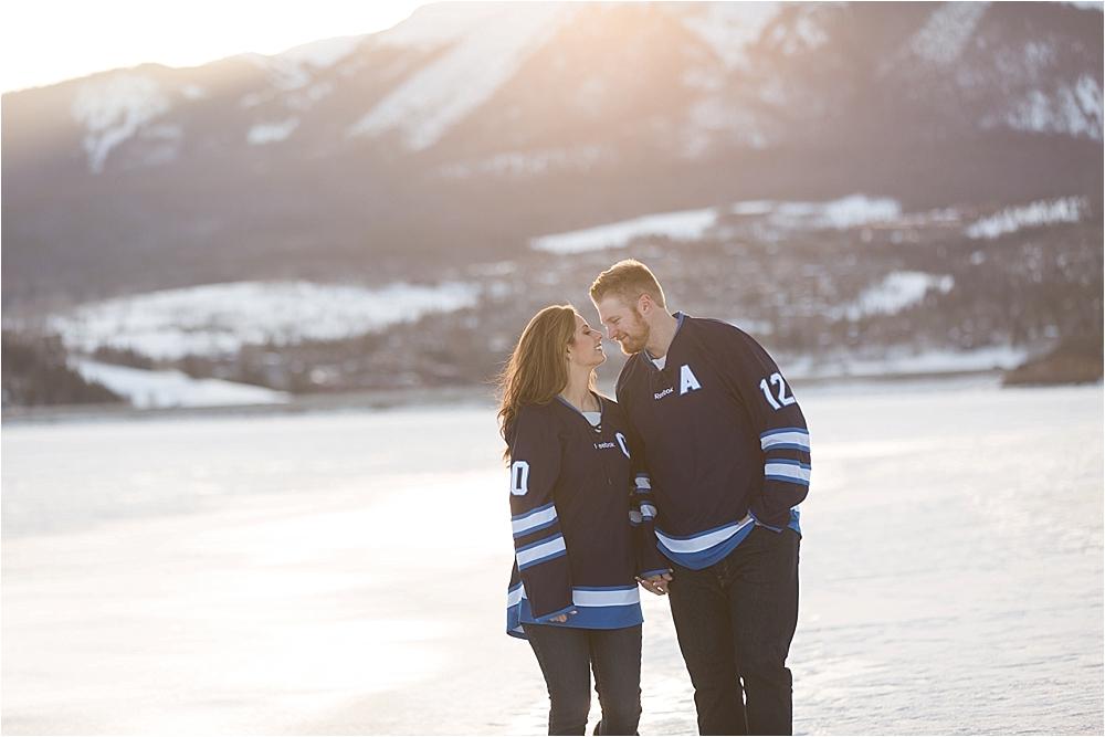Ashley + Shane's Keystone Engagement_0018.jpg
