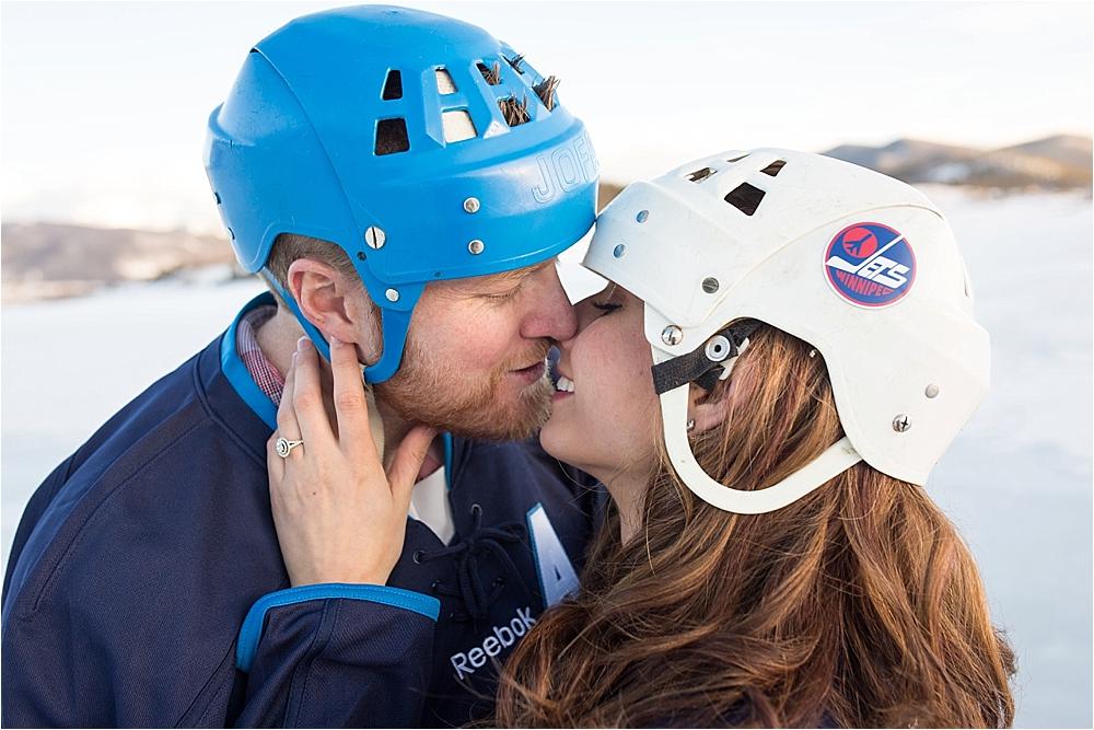 Ashley + Shane's Keystone Engagement_0021.jpg