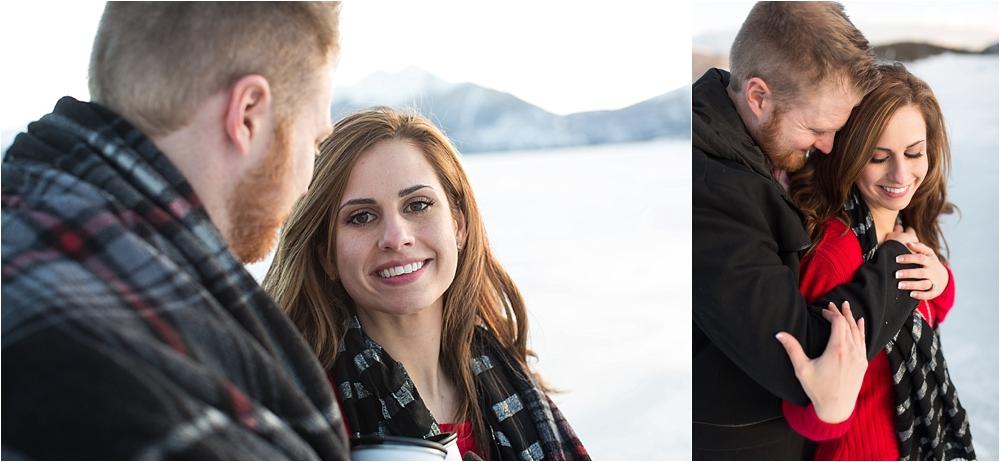 Ashley + Shane's Keystone Engagement_0024.jpg
