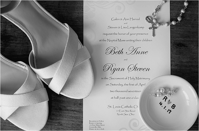 Beth and Ryan's Ohio Wedding_0003.jpg