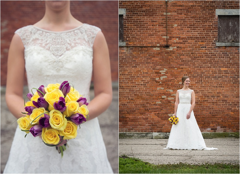 Beth and Ryan's Ohio Wedding_0009.jpg
