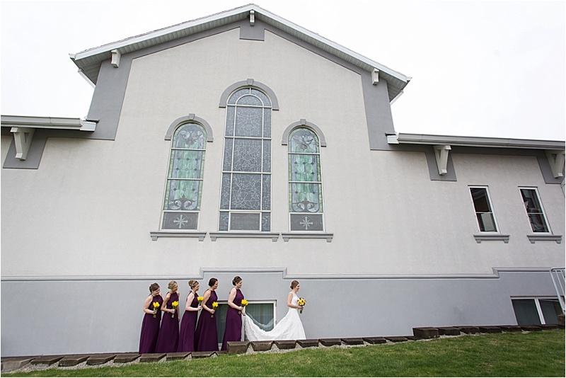 Beth and Ryan's Ohio Wedding_0012.jpg