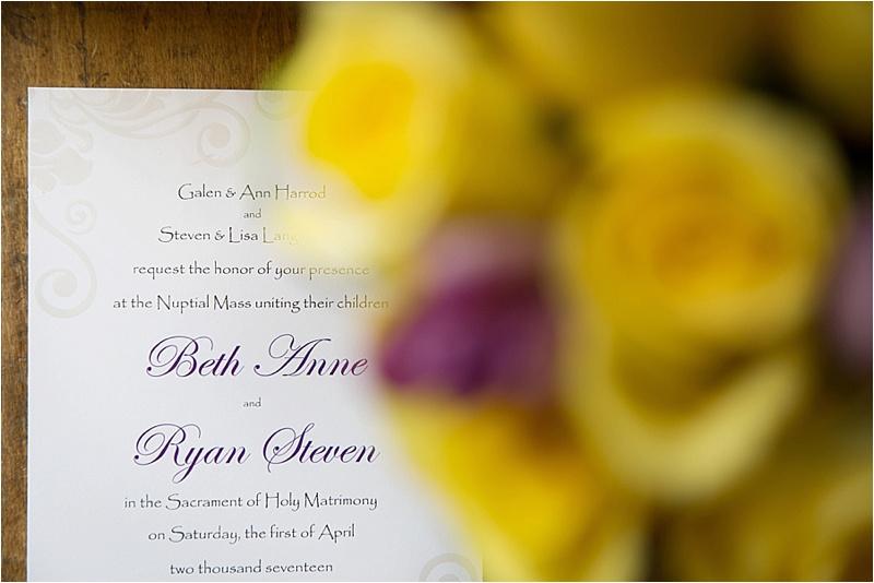 Beth and Ryan's Ohio Wedding_0013.jpg