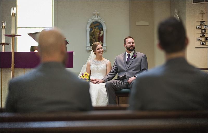 Beth and Ryan's Ohio Wedding_0020.jpg