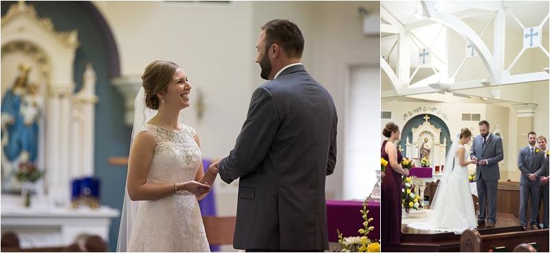 Beth and Ryan's Ohio Wedding_0021.jpg