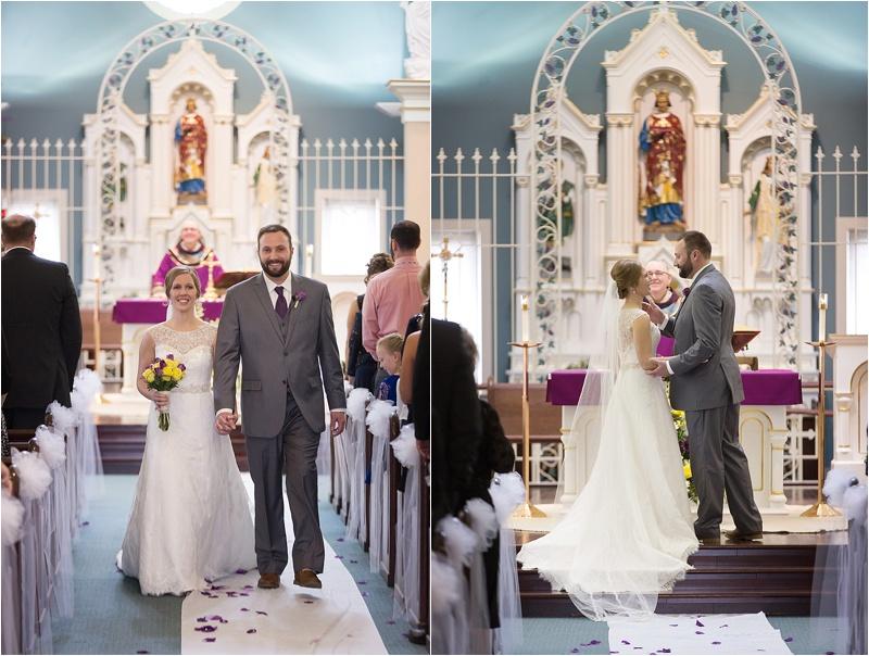 Beth and Ryan's Ohio Wedding_0022.jpg