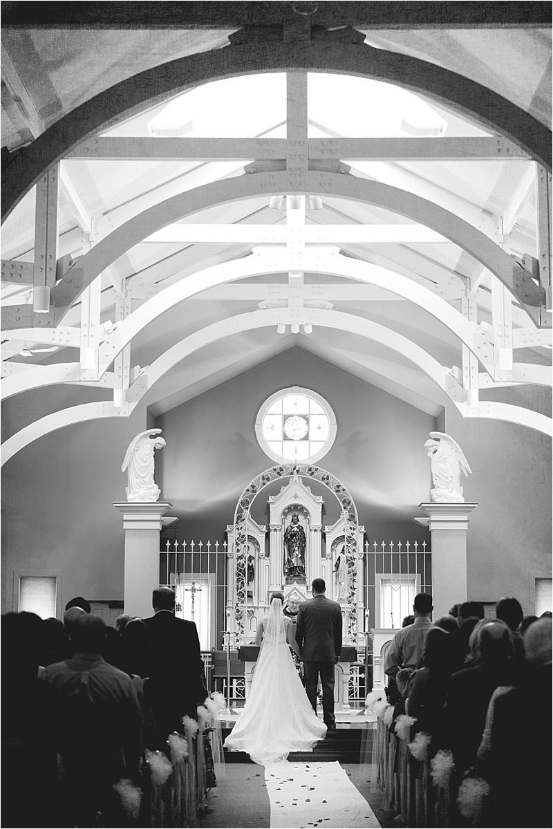 Beth and Ryan's Ohio Wedding_0023.jpg