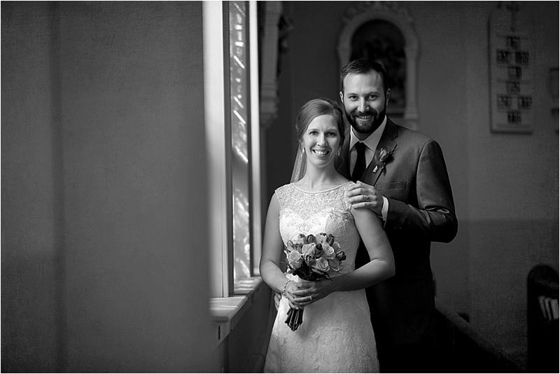 Beth and Ryan's Ohio Wedding_0027.jpg