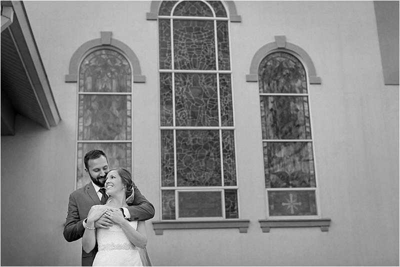 Beth and Ryan's Ohio Wedding_0028.jpg