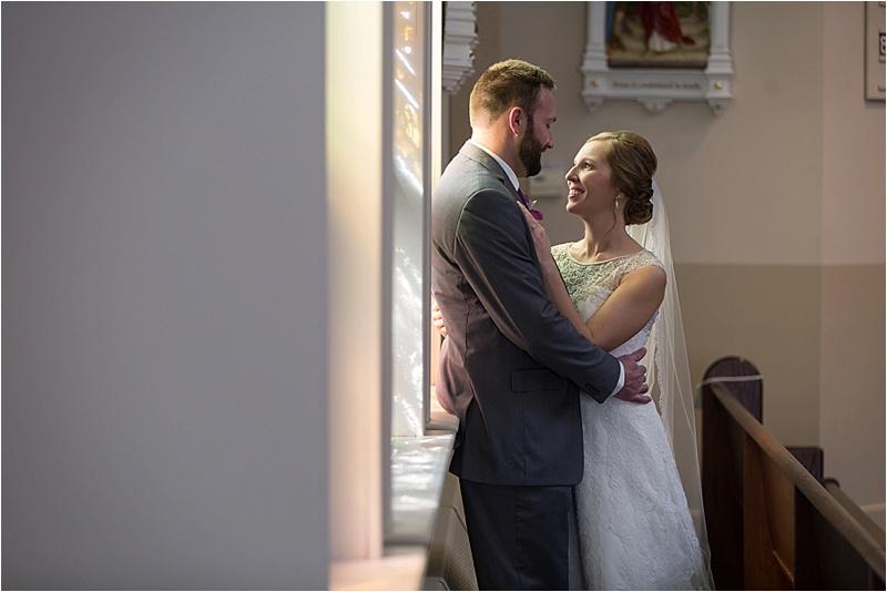 Beth and Ryan's Ohio Wedding_0029.jpg